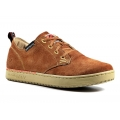 Zapatillas Five Ten DirtBag Low - Saddle Brown